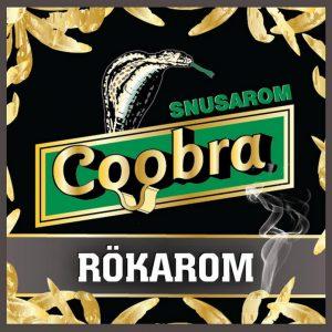 63299-snusarom-coobra-rokarom-bild