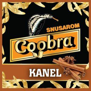 69611-coobra-snusarom-kanel-bild