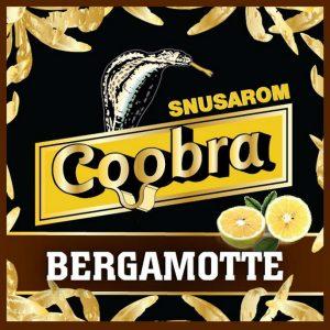 69613-snusarom-coobra-bergamotte-bild