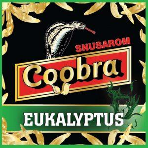 69614-snusarom-coobra-eukalyptus-bild