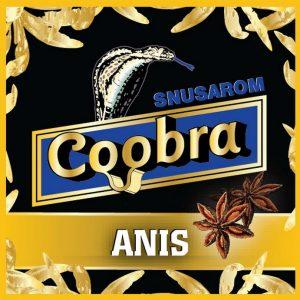 69645-snusarom-coobra-anis-bild