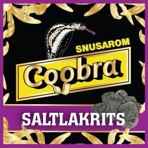 69655-snusarom-coobra-saltlakrits-bild