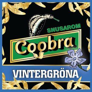 69684-snusarom-coobra-vintergrona