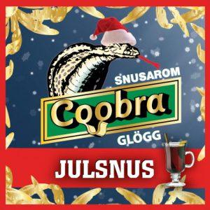 69685-coobra-snusarom-julsnus