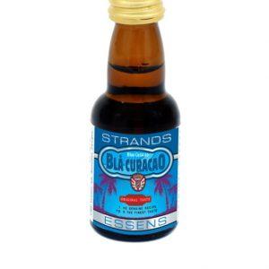 69930-st-bla-curacao-flaska