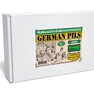 germanpils-lq