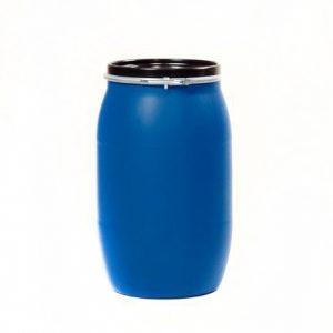 plastfat-220lit