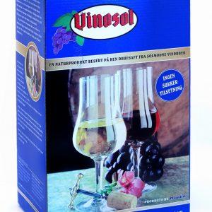 vinosol-3-veckors-vin