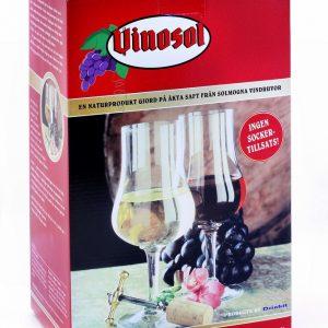 vinosol-7-dagars-vin