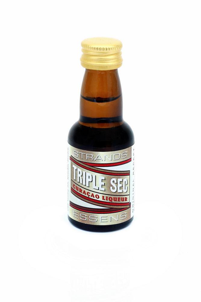 Triple Sec Drinkit