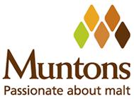 Muntons Malts