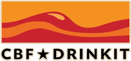 CBF Drinkit AB